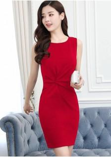 GSS6807X Dress*