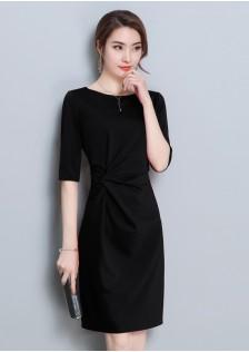 GSS1835 Dress red,black $15.53 39XXXX7803043-JM5LVE076