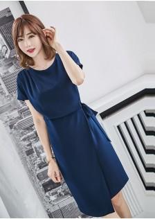 GSS9522X Dress.*** blue,red $19.09 55XXXX4931611-SD5LV522-C