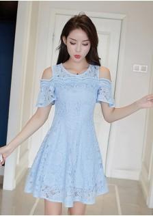 GSS2724X Dress*