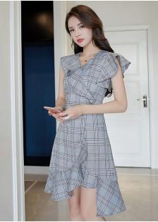 GSS2725X Dress*