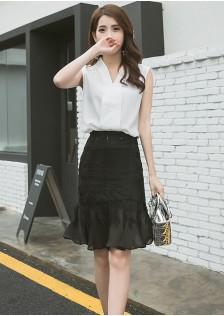 GSS5092X Skirt *