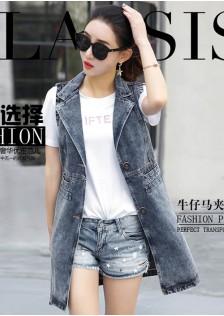 GSS602X Jacket*