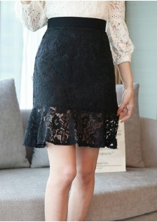 GSS7702X Skirt *