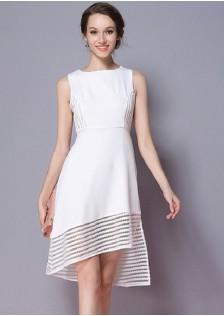 GSS6809X Dress. *