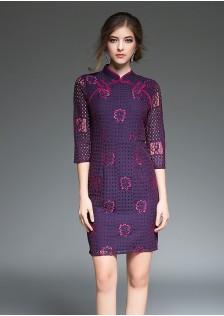 GSS6179X Dress .***