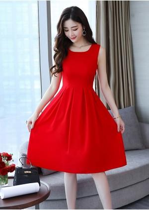 GSS1899X Dress.***