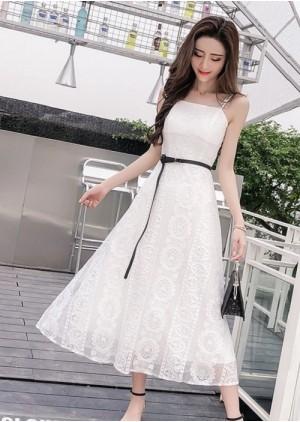 GSS9127X Dress *