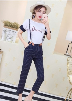 GSS2682X 2pcs-Overall *