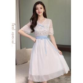 GSS9625X Dress .