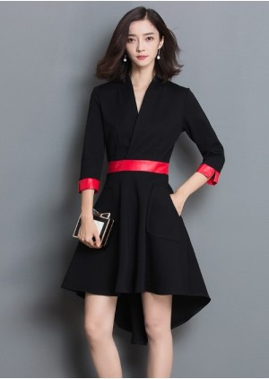 GSS8773X Dress .
