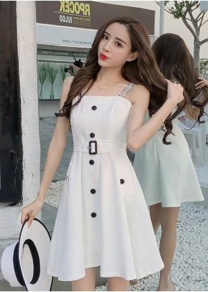 GSS2208X Dress.***
