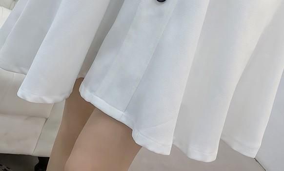 GSS2208X Dress*