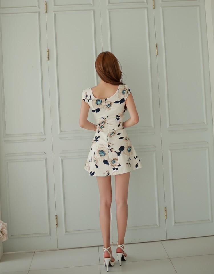 GSS570X Dress*