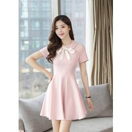 GSS9606X Dress .