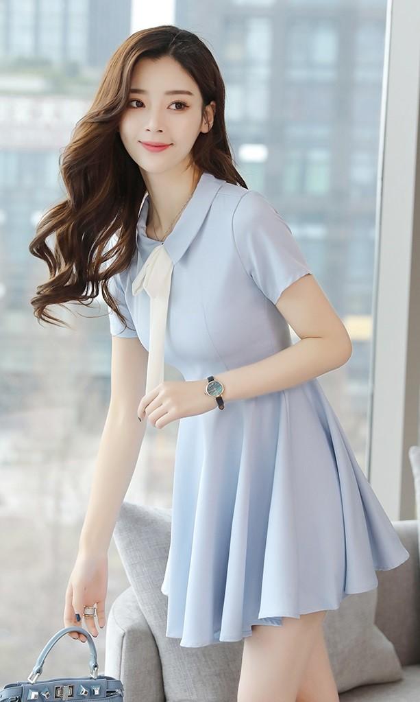 GSS9606X Dress *