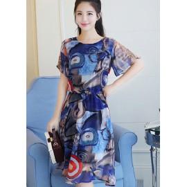GSS9543X Dress *