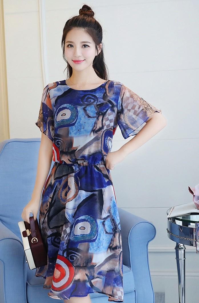 GSS9543 Dress $15.75 40XXXX5519630-BA3LV325