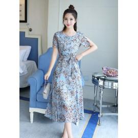 GSS9546X Dress .