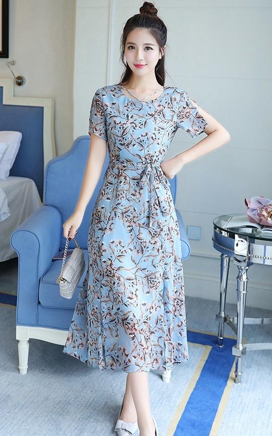GSS9546 Dress $16.86 45XXXX5519633-BA3LV325