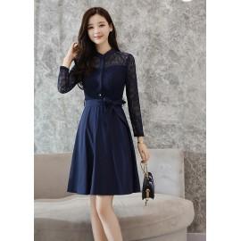GSS9551X Dress.