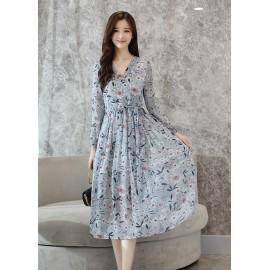 GSS9552X Dress*