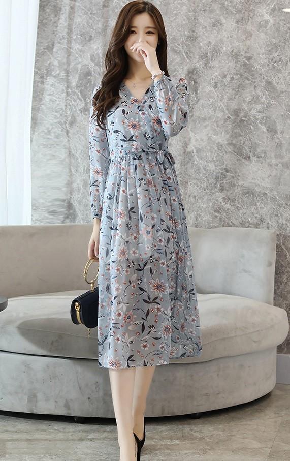 GSS9552 Dress blue $17.53 48XXXX6046906-BA3LV325