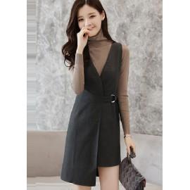 GSS9559X 2pcs-Dress*