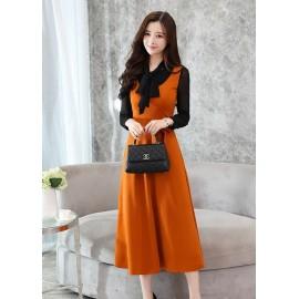 GSS9566X Dress.***