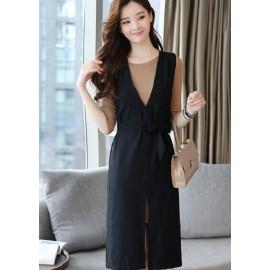 GSS9578X 2pcs-Dress.