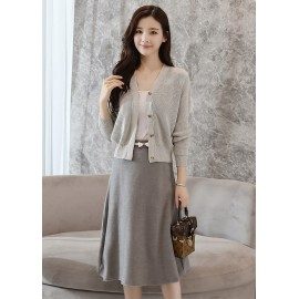 GSS9558X Outer+Skirt *