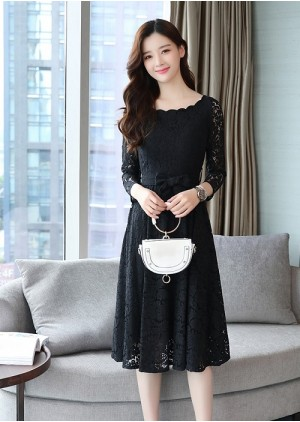 GSS9580X Dress *