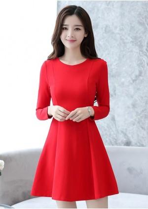 GSS9582X Dress .***