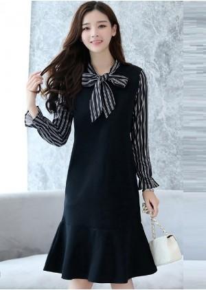 GSS9585X Dress*