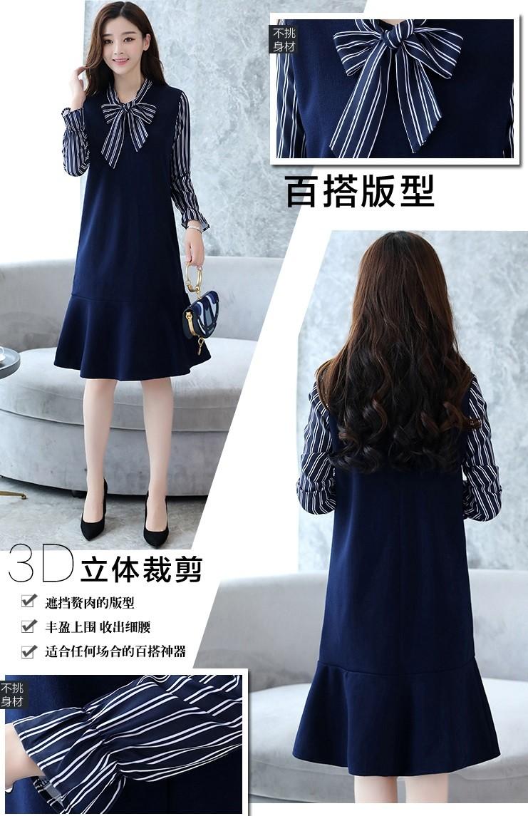 GSS9585 Dress navy,black $16.87 45XXXX6322419-BA3LV325