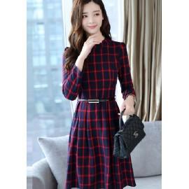 GSS9593X Dress*