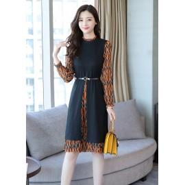 GSS9601X 2pcs-Dress*