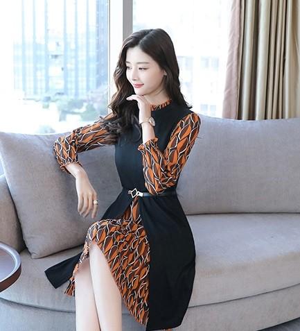 GSS9601 2pcs-Dress black $20.20 60XXXX7463996-BA3LV325