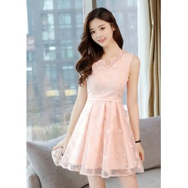 GSS9603X Dress.