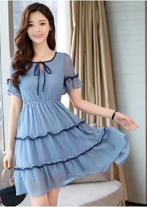 GSS9605X Dress.