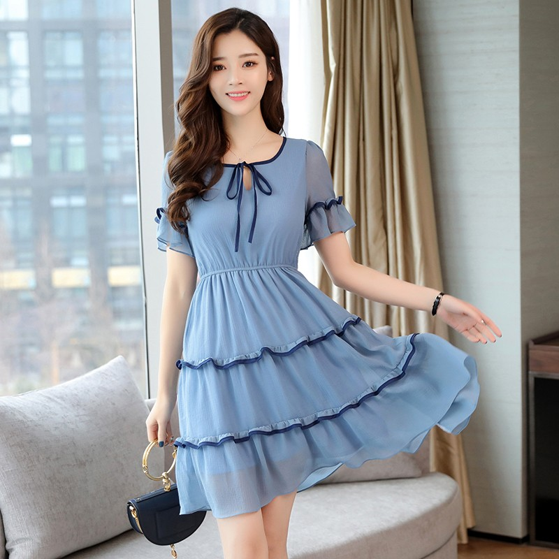 GSS9605 Dress $16.86 45XXXX7464001-BA3LV325