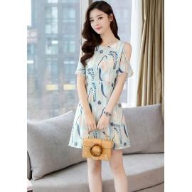 GSS9607X Dress *