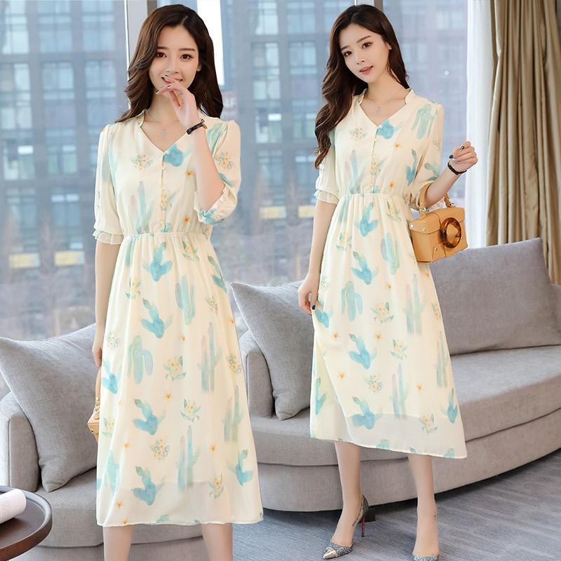 GSS9608 Dress $16.86 45XXXX7464006-BA3LV325