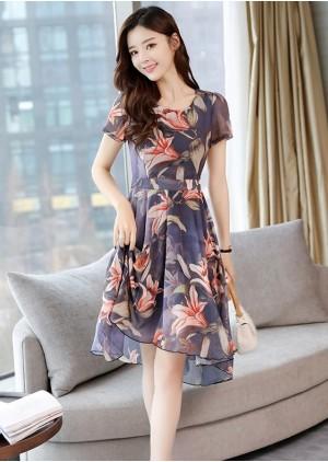 GSS9610X Dress*