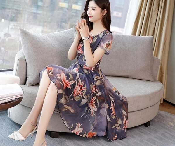 GSS9610 Dress $16.86 45XXXX7464009-BA3LV325