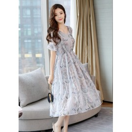 GSS9613X Dress .