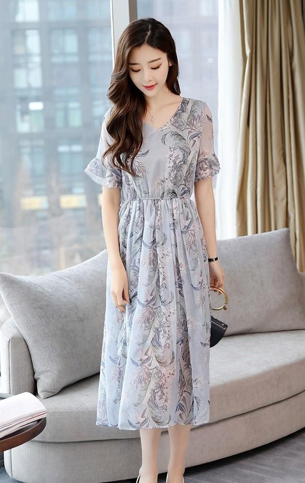 GSS9613 Dress $17.98 50XXXX7464015-BA3LV325