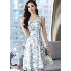 GSS9617X Dress.***