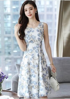 GSS9617X Dress.