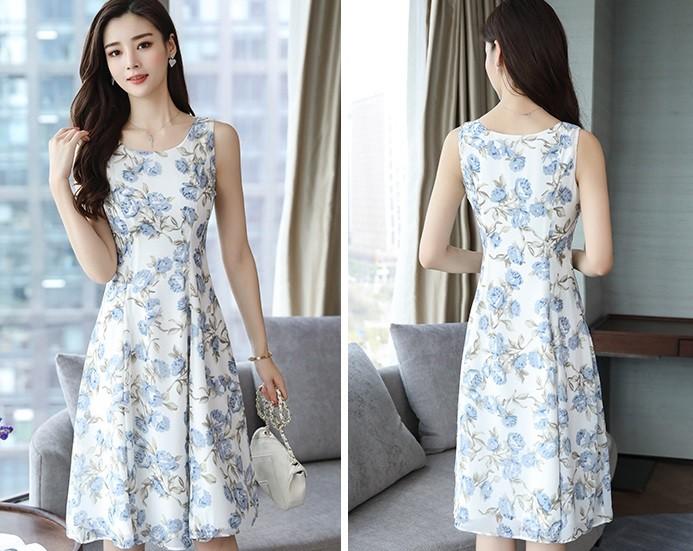 GSS9617 Dress $16.86 45XXXX7911564-BA3LV325